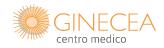 Ginecea Centro Medico