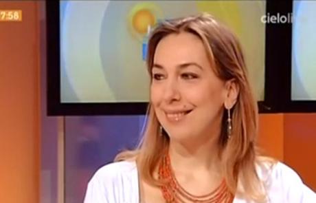 anteprima_video_fertilita_cielo