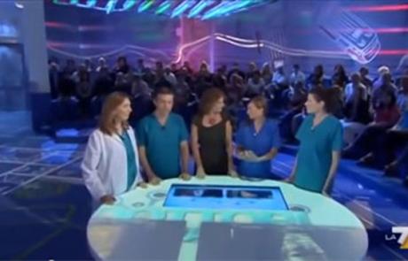 anteprima-video-dottori-prima-linea catania