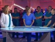 anteprima-video-dottori-prima-linea-vergassola
