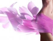 rimedi naturali_menopausa