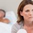 Vulvodinia e vestibolite: curarsi in modo naturale