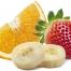 http://www.stefaniapiloni.it/site/wp-content/uploads/2016/10/Inositolo_una-vitamina-per-ovulazione.pdf