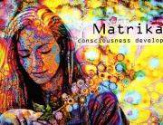 matrikamarzo2018