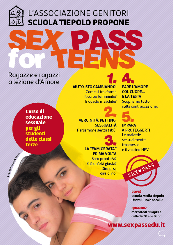 sex-pass_teens