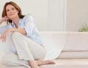 menopausa_nuove terapie